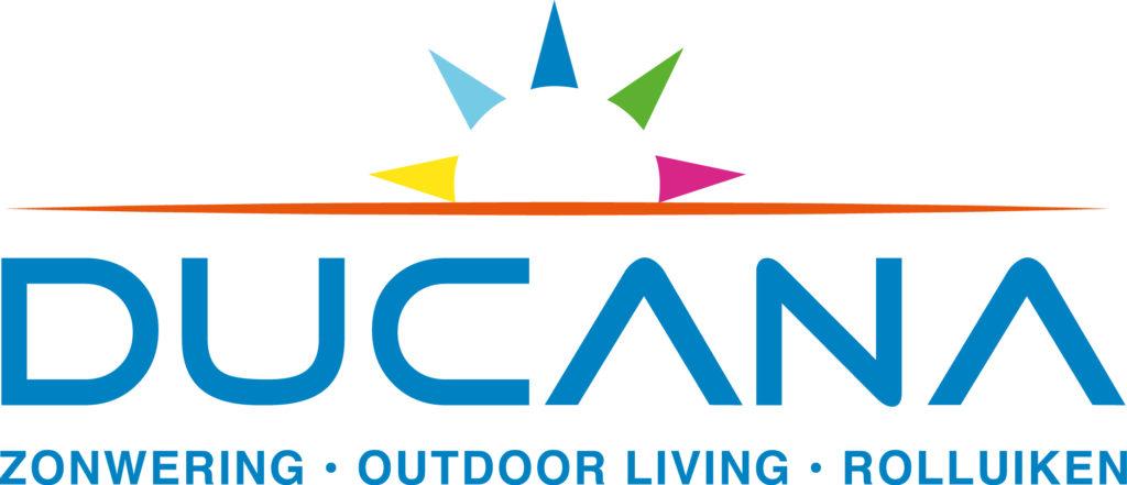 ducana Logo 2017