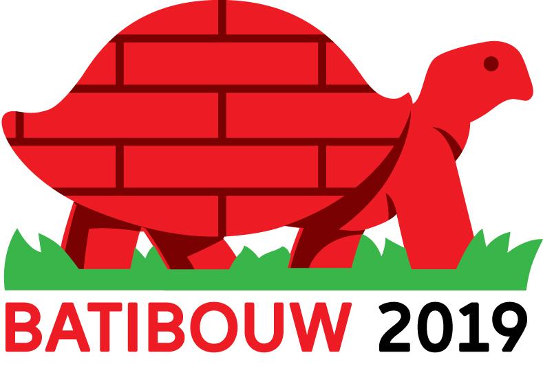 logo_batibouw_2019
